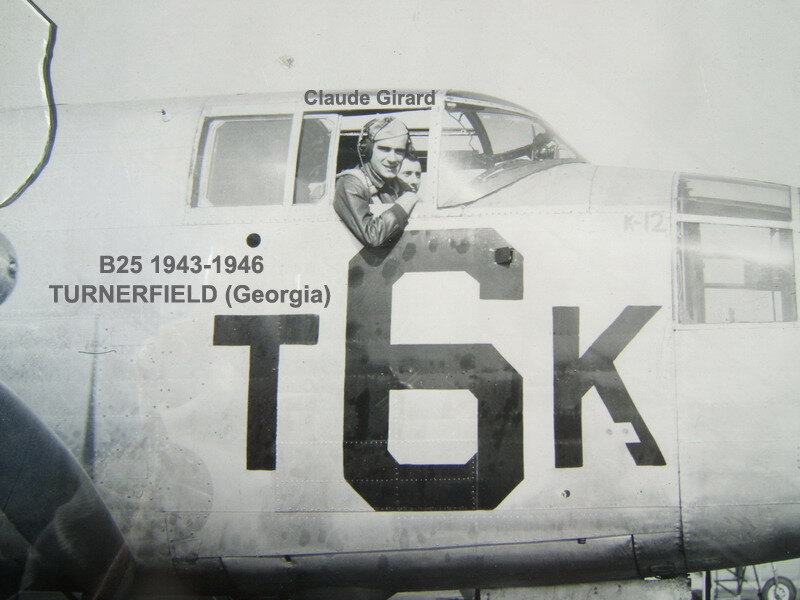 claude-Girard-Turnerfield-B25