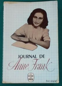 journal_anne_frank_LdP_1969