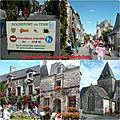 Mosa_que_Rochefort_en_Terre__Morbihan_