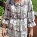 #4 - garde robe de léa