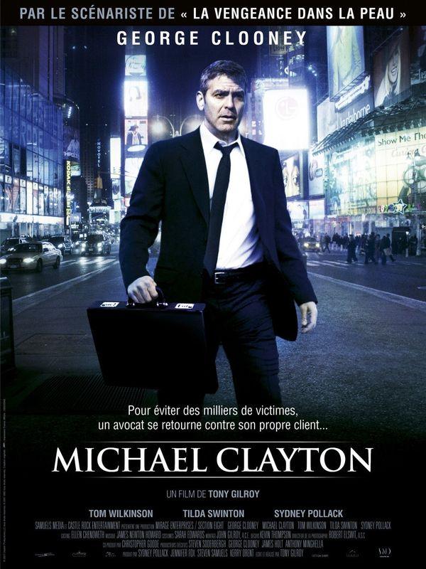 michael_clayton_ver2_xlg