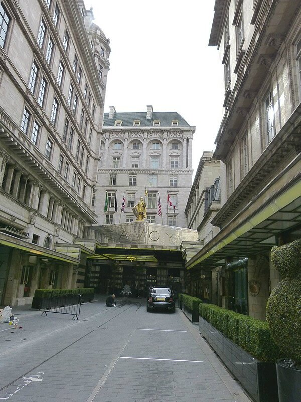 the savoy on the strand2