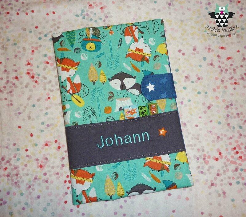 PCS Johann 111216