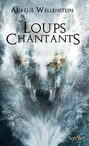 loups chantants