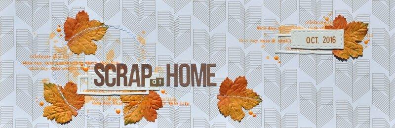 qdnap-octobre16-claire-scrapathome