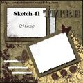 Sketch Marsup 2 photos 41