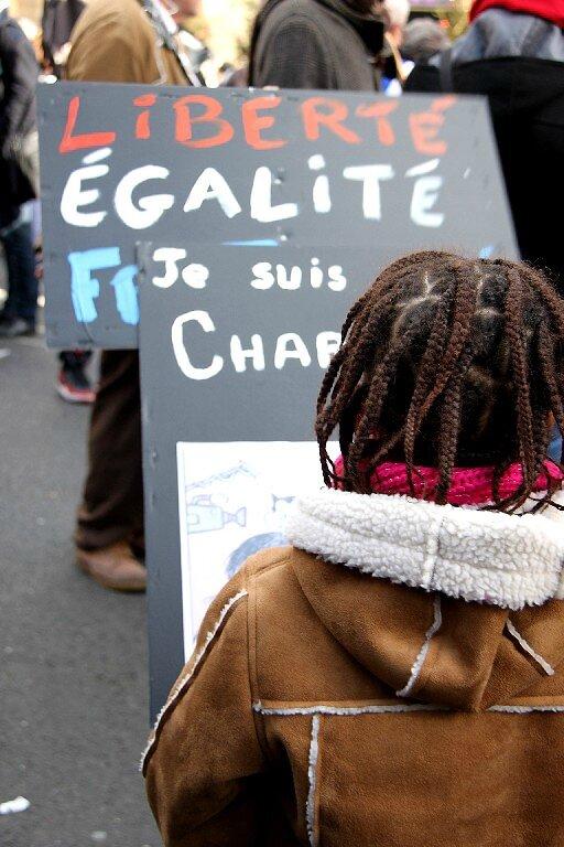 Marche Républicaine_0581