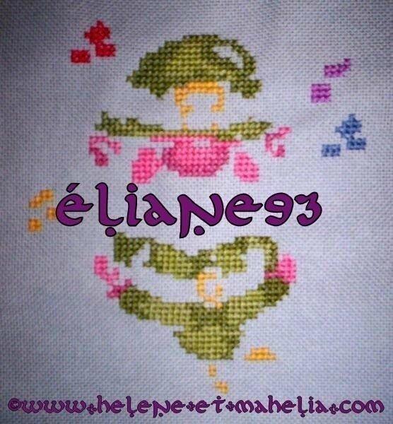 éliane93_salmars14_4