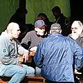 tir de la Rochette 2012 064
