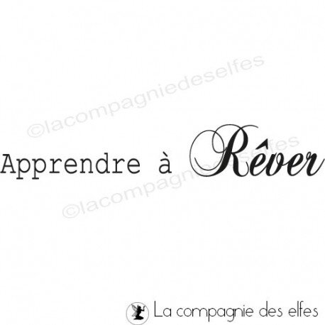 apprendre-a-rever-tampon-nm