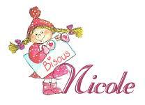 nicole8