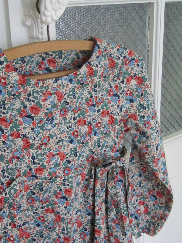 Colombine robe liberty claire-aude (2)
