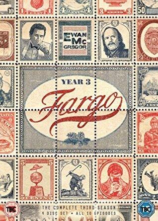 Fargo_S3_DVD