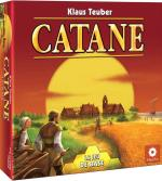 colons-catane2