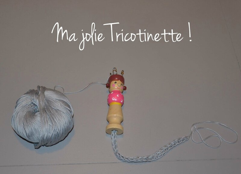 tricotinette