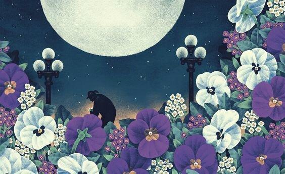 jeannie-phan-illustration-découverte-art-blog-alice-sandra