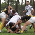 ubb stade amical (37)