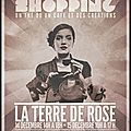 Flyer_Terre_de_rose