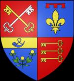 200px-Blason_département_fr_Vaucluse