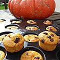 Windows-Live-Writer/MINI-MUFFINS-DAUTOMNE_77EB/20141001_165155_thumb