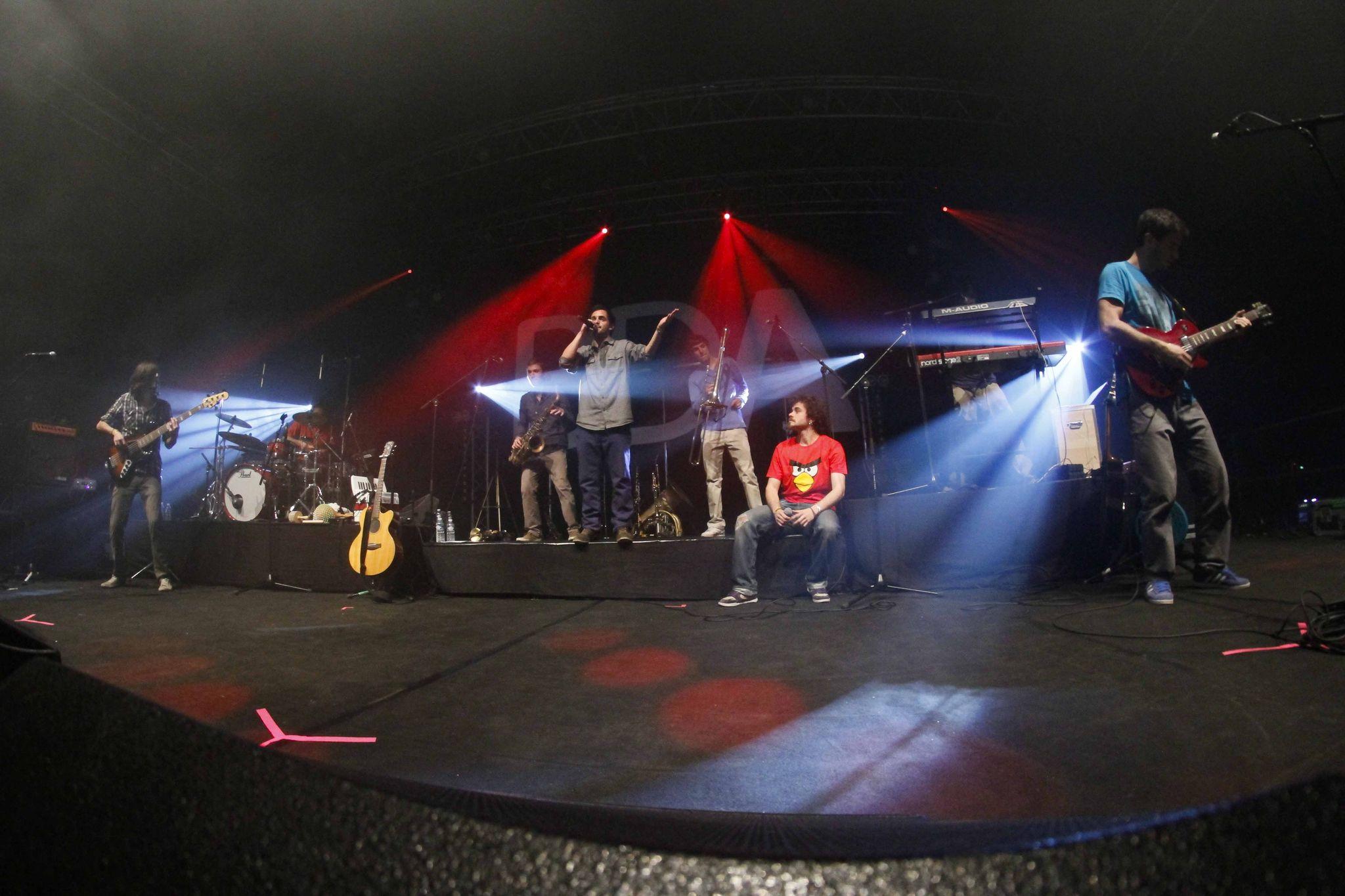 BoulevarddesAirs-Betizfest-Cambrai-2013-4