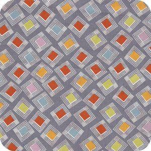 tissu-petits-cubes