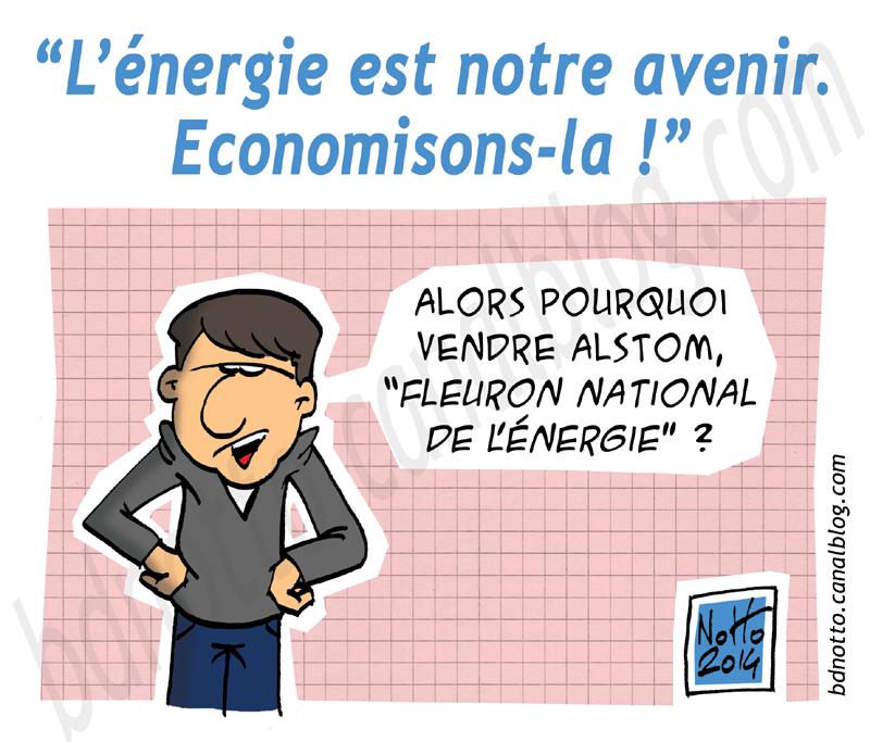 04 - 2014 - Energie Alstom