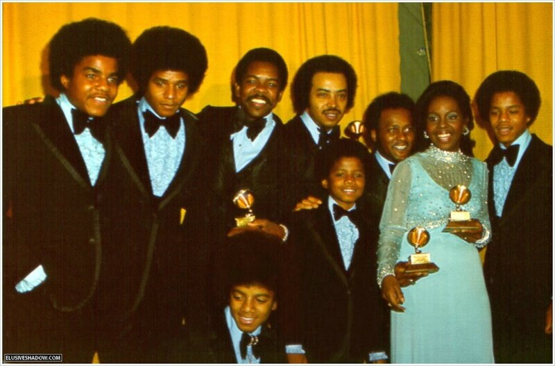 grammy-awards-1974-11