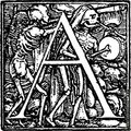 062-hans-holbein-1523-death-letter-a-q87-496x500