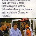 2006-10-01-Top vélo