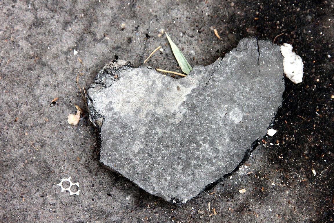 coeur, pierre_7933