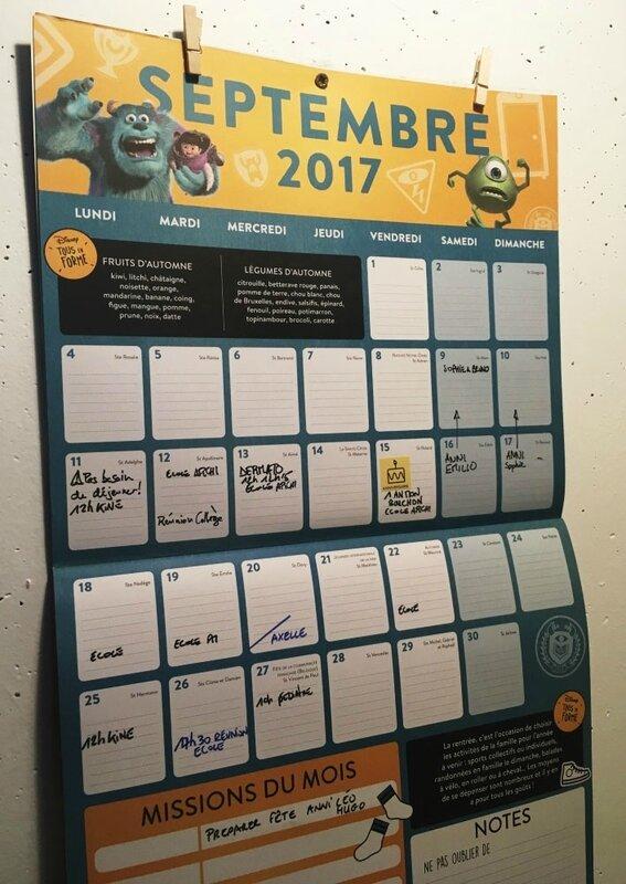 1-calendrier-familial-disney-2017-2018-ma-rue-bric-a-brac