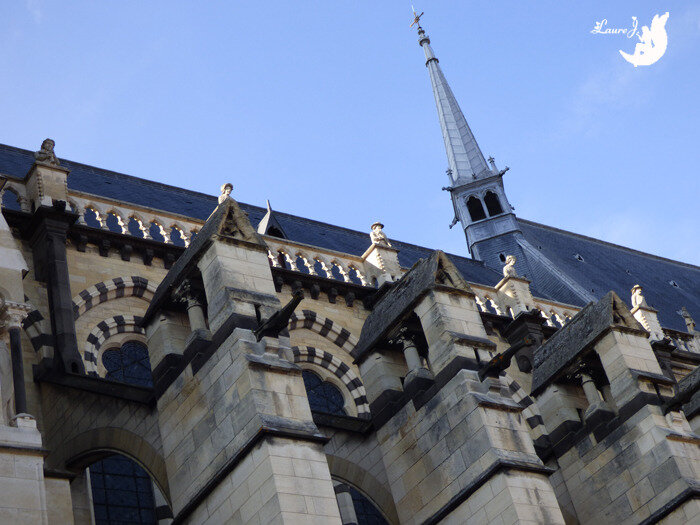 cathedrale moulins 33