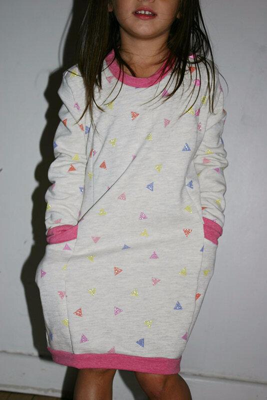 robe B trendy6
