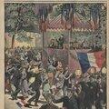 1914-07-14 juillet