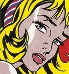 Lichtenstein_Girl_with_Hair_Ribbon_NZ1878