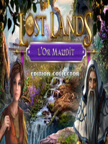 lost-lands-l-or-maudit