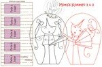 Motifs_Kokeshi