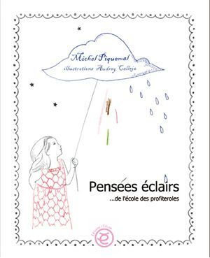 penseesEclairs