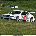 CC Circuit de Bresse 2015 M1_138