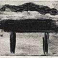Monotype 19,5x16,5 _11