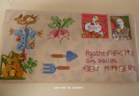 aline pour agathe (4)