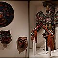 Native Americans Art