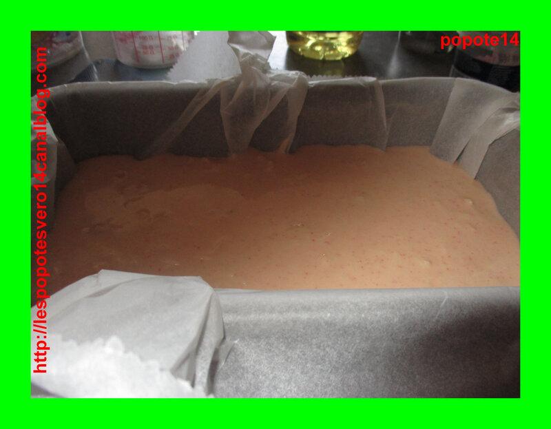 cake au tarama8