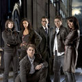 Torchwood - saison 2