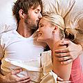Amour, mariage et retour affectif avec medium marabout voyant agounkpe.