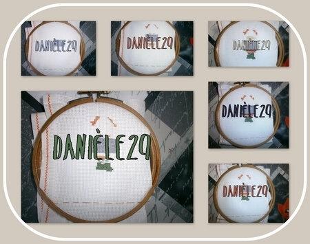 danièle29_saloct19_col2