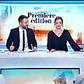 carolinedieudonne01.2018_02_02_journalpremiereeditionBFMTV