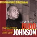 Budd Johnson - 1974 - Mr