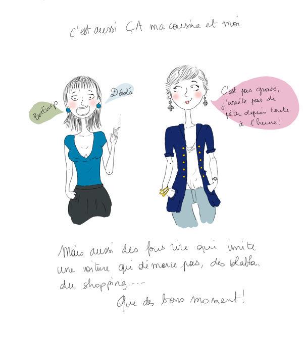 mel_et_moi_5